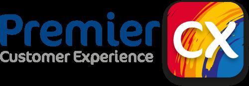 CX_Header